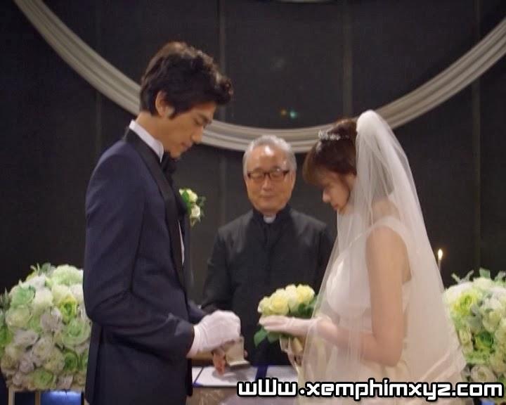 Chúng ta hãy kết hôn VTV3