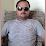 ashok mishra's profile photo