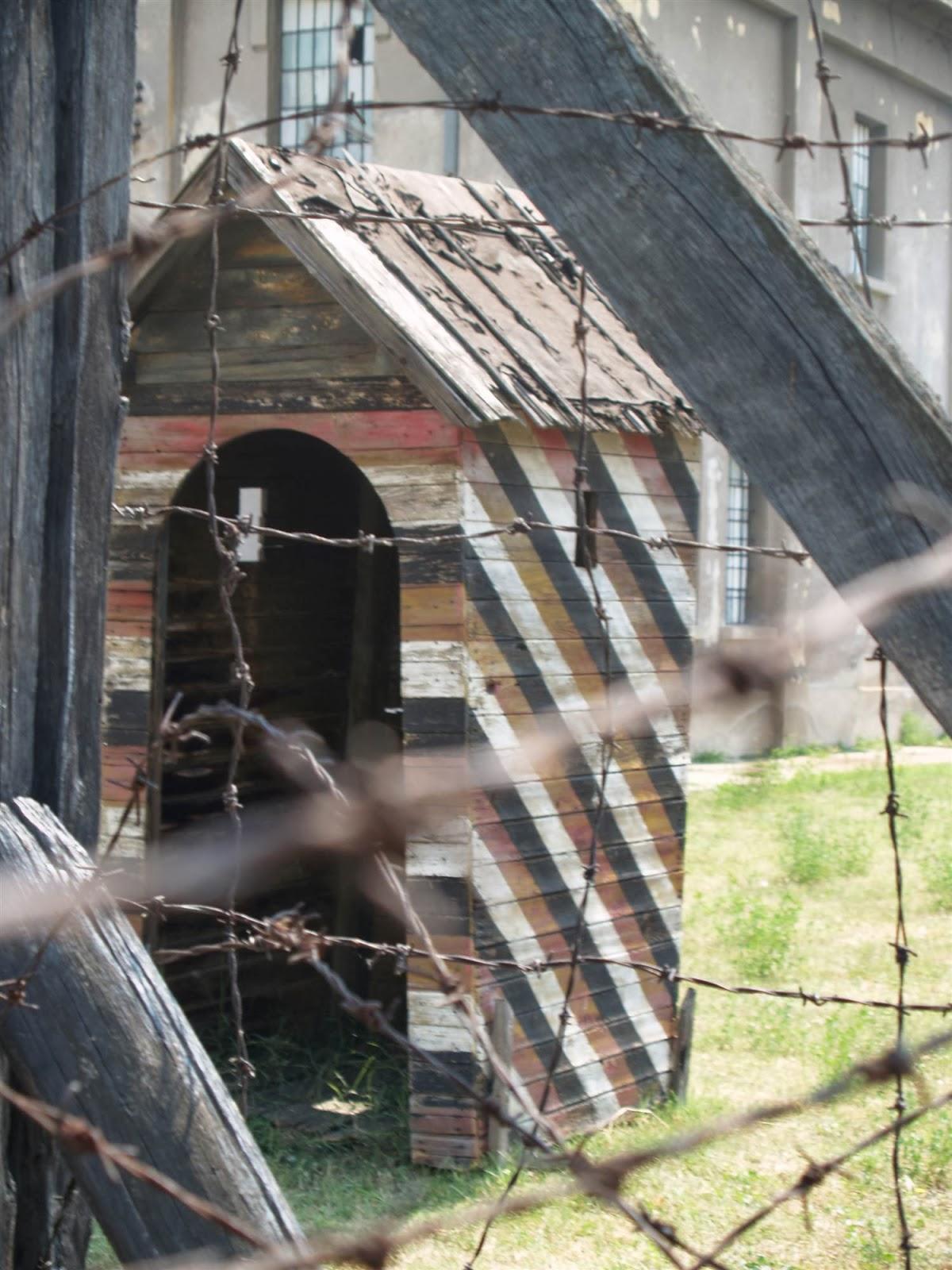 Smotra, Smotra 2006 - P0292517.JPG