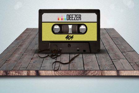 Deezer_Pirateria.jpg