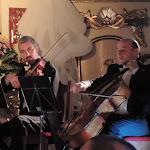 45 Koncert Perły w koronie, 12.10.2014r., fot.s.A (31).JPG
