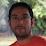 Arturo Peña Riveros's profile photo