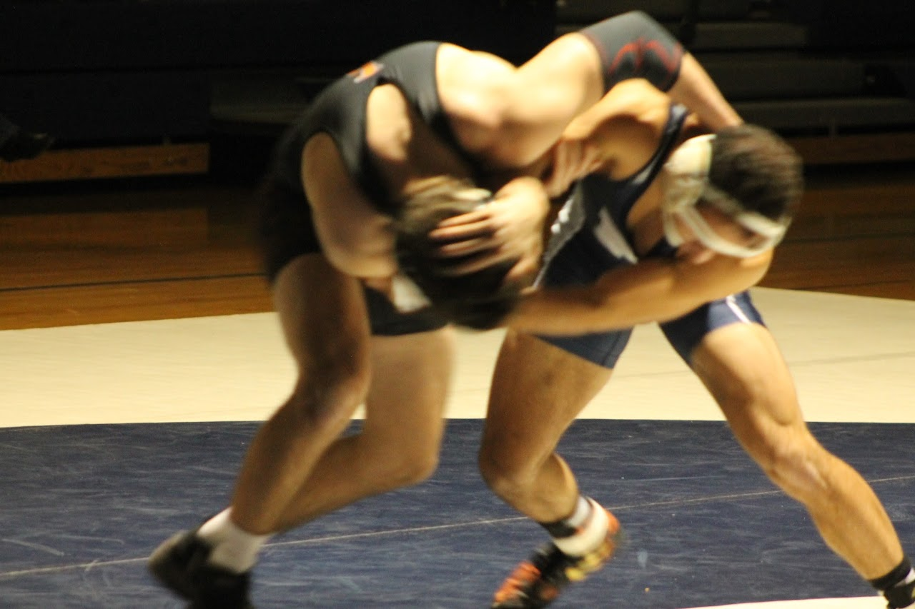 Wrestling - UDA at Newport - IMG_4919.JPG