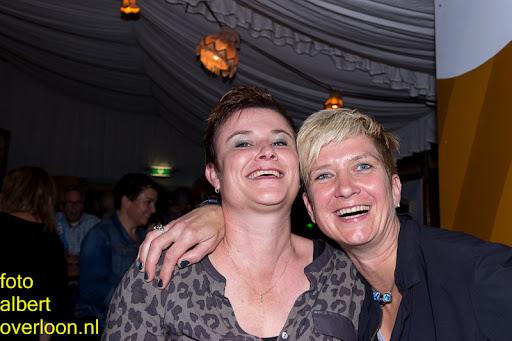 Tentfeest Overloon 2014 (84).jpg