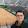 Jonathan Tsang's profile photo