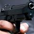 Pernambuco Registra 7 homicídios em 24 horas