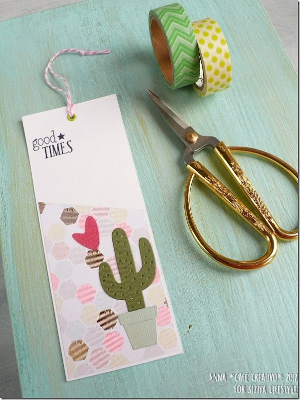 cacti-bookmarks-sizzix-big-shot-2