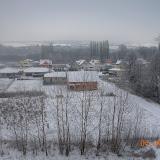nuovo anno si inizia a lavorare in Slovacchia