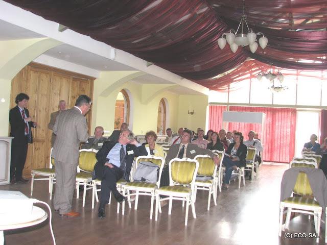 Conferinţa LOGO EAST 14 mai 2009 - poze%2Bconferinta%2B2%2B041.jpg