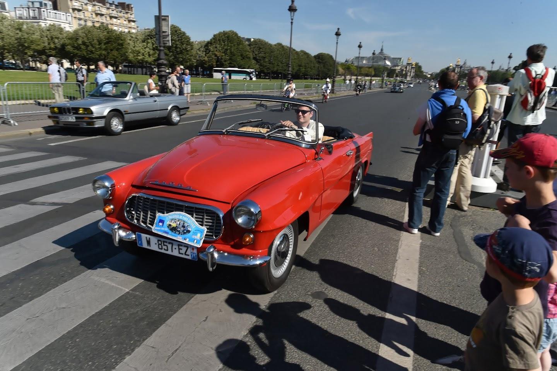 Traversée de Paris 2-08-2015 D4S_0195_DxO
