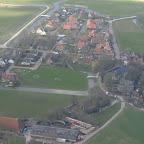 Vlucht Eelde-Texel 188.jpg