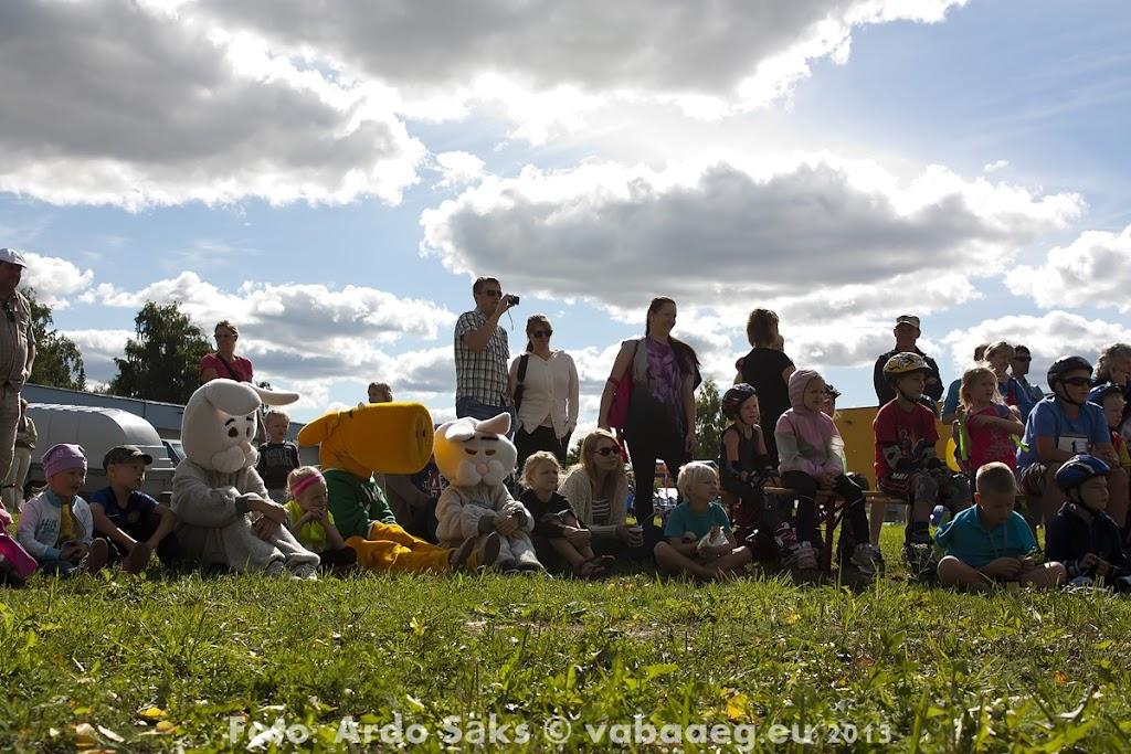 2013.08.24 SEB 7. Tartu Rulluisumaratoni lastesõidud ja 3. Tartu Rulluisusprint - AS20130824RUM_075S.jpg