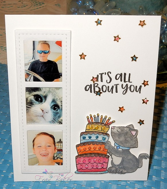 [Newton-Loves-Cake-Bday-card_Front_FB%5B2%5D]