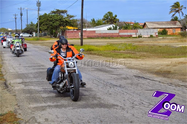 NCN & Brotherhood Aruba ETA Cruiseride 4 March 2015 part1 - Image_176.JPG