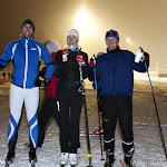 21.01.12 Otepää MK ajal Tartu Maratoni sport - AS21JAN12OTEPAAMK-TM070S.jpg
