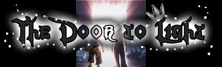 Door+to+Light+Image+II.png