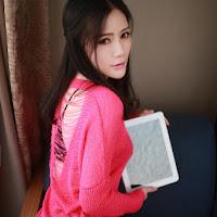 [XiuRen] 2013.11.16 NO.0047 nancy小姿 0033.jpg