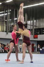 Han Balk Fantastic Gymnastics 2015-4903.jpg