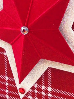 Linda Vich Creates: Star Quality