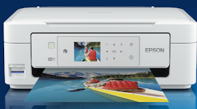Epson Expression Home XP-425 driver download for mac os x windows linux