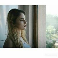 Sueda Söyler's avatar