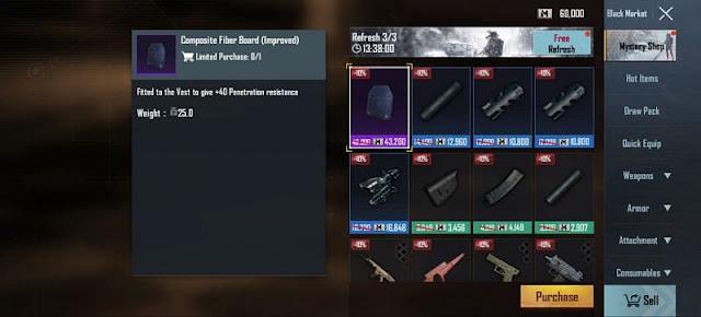 PUBG Mobile Sezon 16'da Metro Royale oyun modu: Eklenen tüm özelliklerin listesi