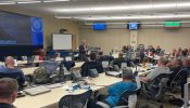 Morris County Trains First Class of School Resource Officers