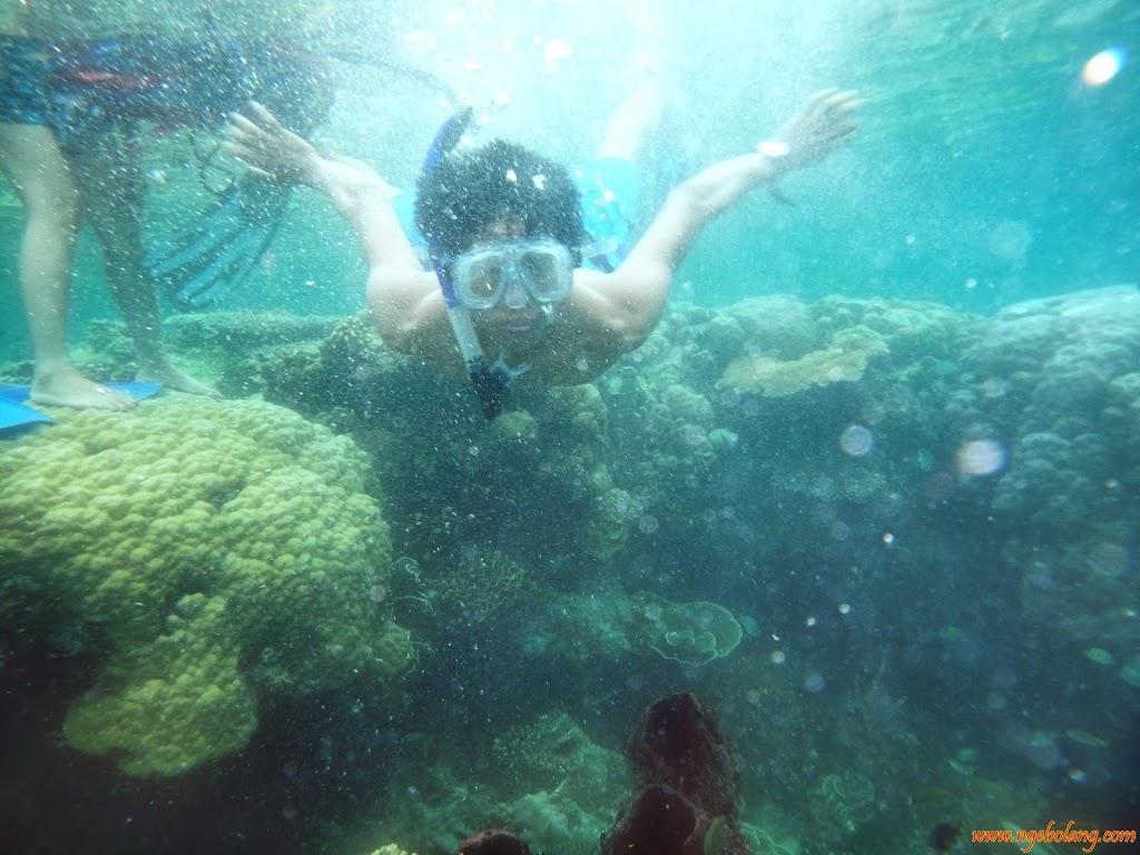 ngebolang-pulau-harapan-16-17-nov-2013-wa-17