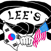 Lee's Korean Martial Arts