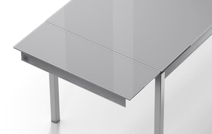 Extensible mesa Multipla Cancio