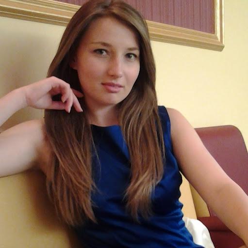 Alexandra Albu - Address, Phone Number, Public Records ...