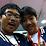 Joshua Tan's profile photo