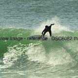 _DSC6082.thumb.jpg