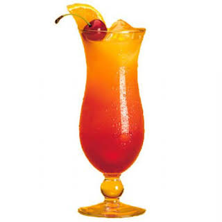 Planters Rum Punch Recipes.