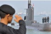 Kapal Selam Monster Laut Hilang Kontak, Ini Cerita Sedih Ibunda Komandan KRI Nanggala 402 Sebelum Berlayar