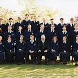 1996_class photo_Jerome_5th_year.jpg