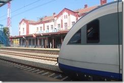 Балкани0 (789)
