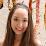 Agustina Santinelli Solán's profile photo
