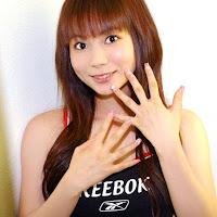 [DGC] 2008.02 - No.543 - Shoko Nakagawa (中川翔子) 002.jpg