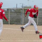 July 11, 2015 Serie del caribe Liga Mustang. Puerto Rico vs Panama - baseball%2BPuerto%2BRico%2Bvs%2Bpanama%2Bjuli%2B11%252C%2B2015-17.jpg