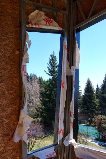 Construcción en seco con steel framing P1180400