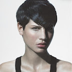short-haircuts-088.jpg