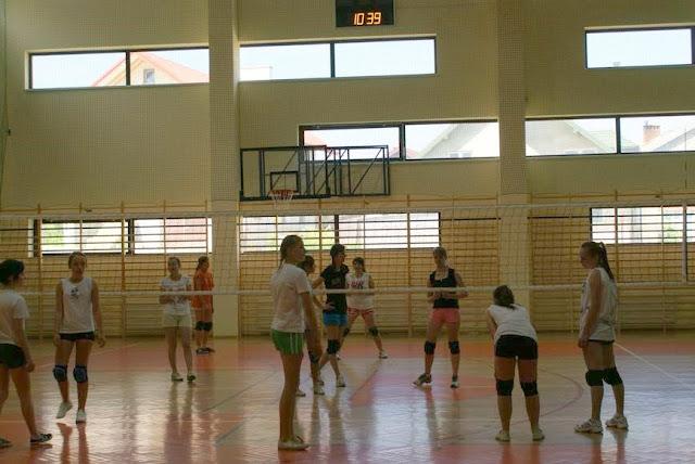 Dzien Dziecka i Sportu - DSC00982_1.JPG