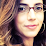 Catarina Goytacaz's profile photo