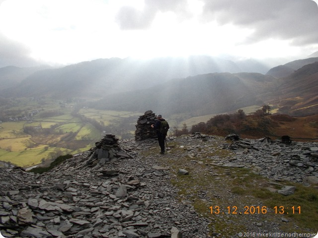 dec borrowdale 021