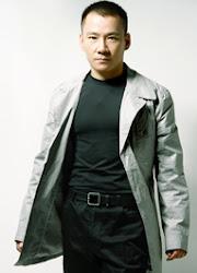 Guo Changhui China Actor