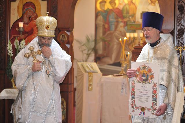 Bishops Visit - MLG_0148-115_.jpg