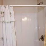 lynn-master-bath-shower-after.jpg