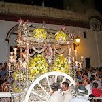 Rocio2014SegundoDiaVuelta_083.JPG