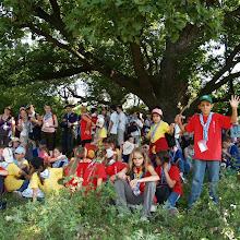 Smotra, Smotra 2006 - P0231043.JPG